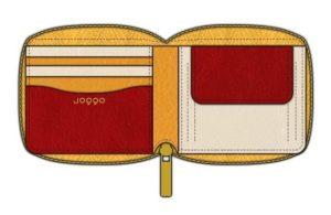 JOGGO