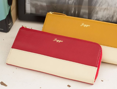 ff198f08cedf 人気上昇中のL字ファスナータイプのお財布。今までのレディース財布ではラウンドファスナーが主流でしたが、最近では様々なブランドからL字ファスナータイプの 財布がで ...