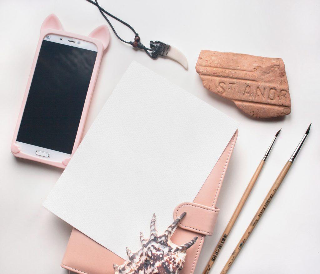 bca2893f25b2 かわいい♡女子高生に人気おすすめの財布ブランド《9選》 - wallet style