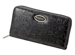 ディズニー財布